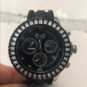 8f7c06f5fd Dolce & Gabbana Watches for Women | Poshmark